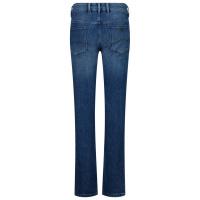 Afbeelding van Armani 3K4J06 kinderbroek jeans