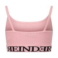 Afbeelding van Reinders G2029 kinder t-shirt licht roze
