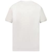 Afbeelding van Dolce & Gabbana L5JTBE G7BFL kinder t-shirt wit