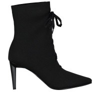 Afbeelding van Kendall + Kylie ZENN dames laarzen zwart