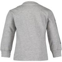 Afbeelding van Ralph Lauren 320703479 baby t-shirt grijs