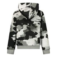 Afbeelding van Dolce & Gabbana L1JW9W HS7E1 baby vest donker grijs