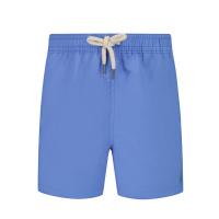 Afbeelding van Ralph Lauren 320785582 baby badkleding blauw