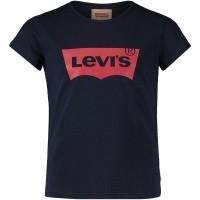 Afbeelding van Levi's N91050J kinder t-shirt navy