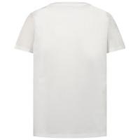 Afbeelding van Kenzo K15100 kinder t-shirt wit
