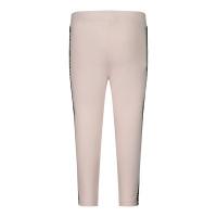 Afbeelding van Balmain 6N6300 baby legging licht roze