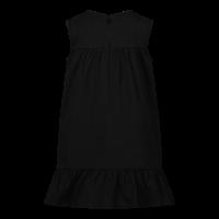 Afbeelding van Givenchy H02068 babyjurkje zwart