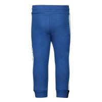 Afbeelding van Givenchy H04065 babybroekje cobalt blauw