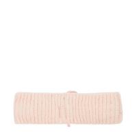 Afbeelding van Mayoral 9441 babyaccessoire licht roze