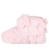 Afbeelding van Ugg 1094493I babyslofjes licht roze