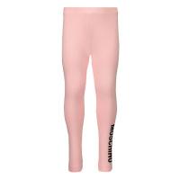 Afbeelding van Moschino M2P02B baby legging licht roze