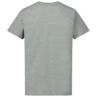 Afbeelding van Kenzo 10628 kinder t-shirt grijs