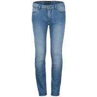 Afbeelding van Armani 3G4J06 kinderbroek jeans