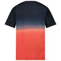 Afbeelding van NIK&NIK B8442 kinder t-shirt blauw