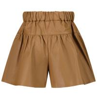 Afbeelding van Mayoral 4907 kinder shorts beige