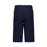 Afbeelding van Boss J24M28 kinder shorts navy