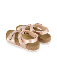 Afbeelding van Birkenstock 1012520 kinder sandalen kinder sandalen