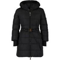 Picture of MonnaLisa 172108 kids jacket black