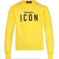 Afbeelding van {merk} te koop bij Coccinelle.nl