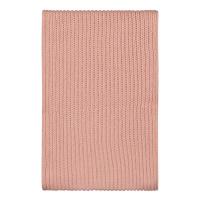 Afbeelding van Calvin Klein IU0IU00220 kinder sjaal licht roze