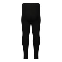 Afbeelding van Moschino MEP02N baby legging zwart