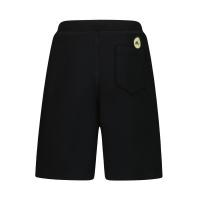 Afbeelding van Dsquared2 DQ0333 kinder shorts zwart