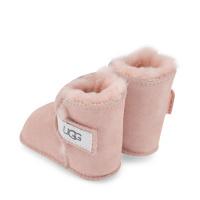 Afbeelding van Ugg 5202 baby laarsjes licht roze