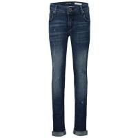 Afbeelding van Antony Morato MKDT00059 W01170 kinderbroek jeans