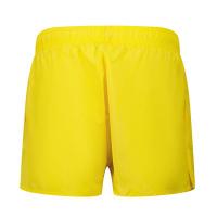 Afbeelding van Dsquared2 DQ0272 kinder zwemkleding geel