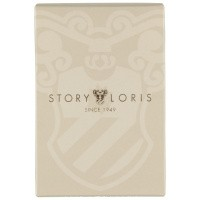 Picture of Story Loris 21134 baby set navy