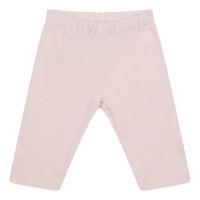 Afbeelding van Fendi BUF040 AEX1 baby legging licht roze