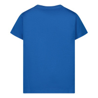 Afbeelding van Dolce & Gabbana L1JT7W G7YFJ baby t-shirt turquoise