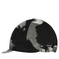 Afbeelding van Dolce & Gabbana LN4H80 baby petje donker grijs/wit