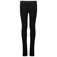 Afbeelding van Replay SG9208 064539 kinder jeans donker grijs