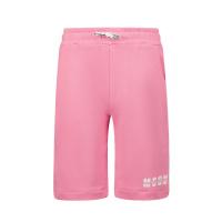 Afbeelding van MSGM MS026821 kinder shorts roze