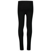 Afbeelding van Balmain 6O6150 kinder legging zwart