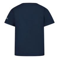Afbeelding van Iceberg TSICE1121B baby t-shirt navy