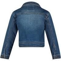 Afbeelding van Guess A91L00 babyjas jeans