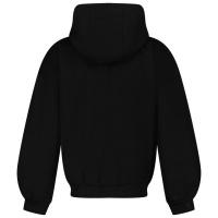 Afbeelding van Givenchy H15229 kindervest zwart