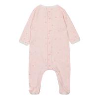 Afbeelding van Givenchy H97063 boxpakje licht roze