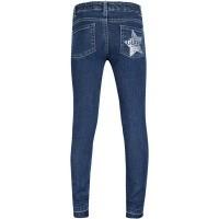 Afbeelding van Guess K84A02 kinderbroek jeans