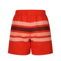Afbeelding van Boss J04406 baby badkleding rood