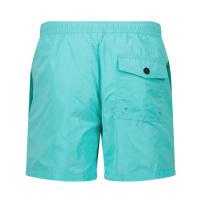 Afbeelding van Airforce HRB0670 kinder zwemkleding turquoise