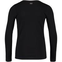 Afbeelding van NIK&NIK G8094 kinder t-shirt zwart