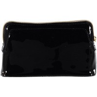 Picture of Ted Baker 150968 womens bag black