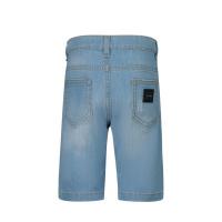 Afbeelding van Dolce & Gabbana L12Q36 baby shorts jeans