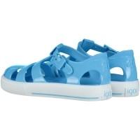 Afbeelding van Igor S10164 kinder waterschoenen licht blauw
