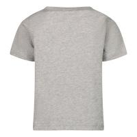 Afbeelding van Ralph Lauren 320674984 baby t-shirt grijs