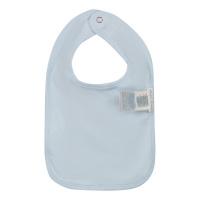 Afbeelding van Ralph Lauren 320833484 babyaccessoire licht blauw