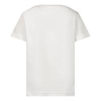 Afbeelding van Mayoral 1001 baby t-shirt wit